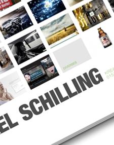 Axel Schilling