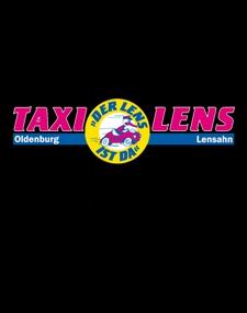 Taxi Lens